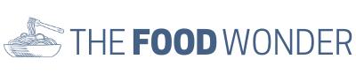 The Food Wonder