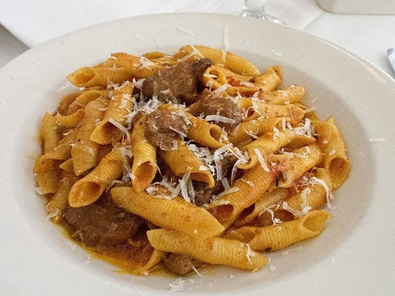 garganelli-bolognese-recipe