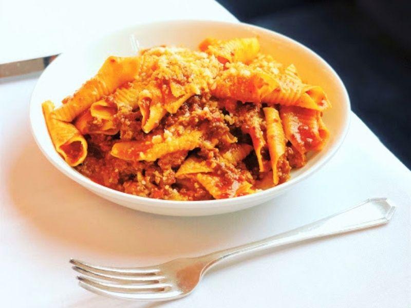 italian-garganelli