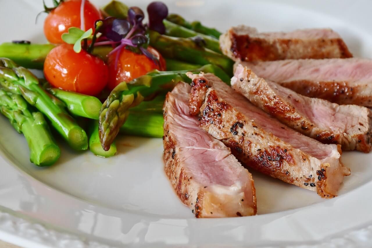 recipe sous vide pork tenderloin