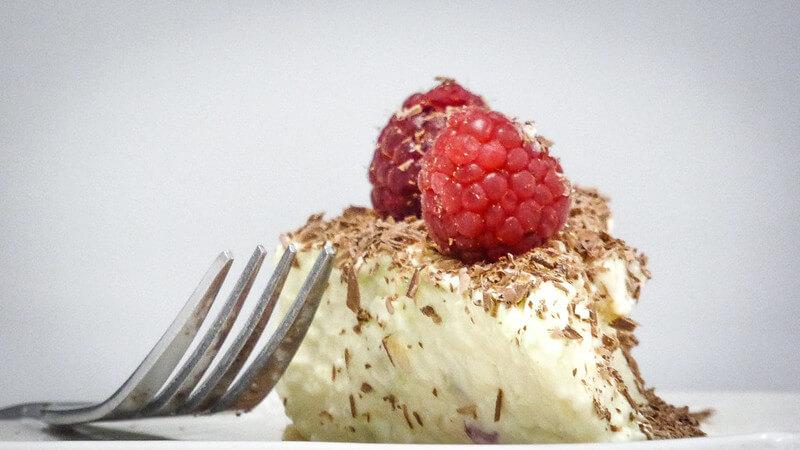 neufchatel cheesecake recipe