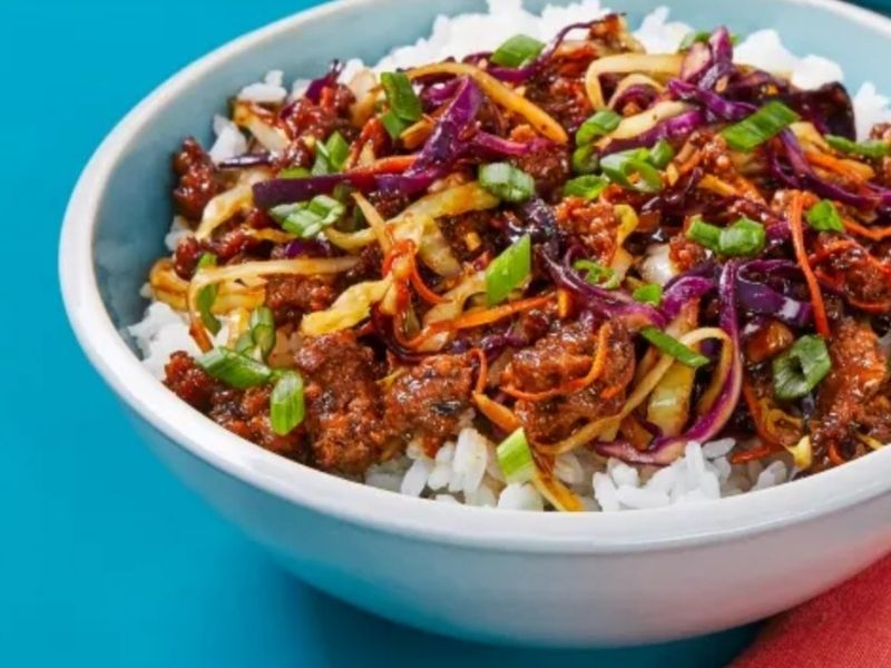 chinese-moo-shu-beef