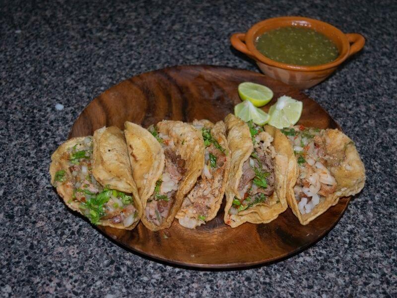 mexican-suadero