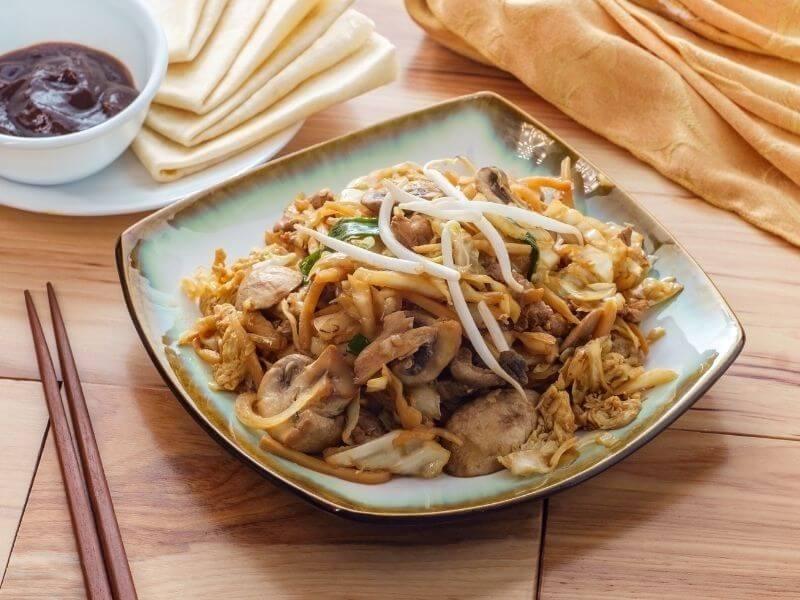 moo-shu-beef-nutrition