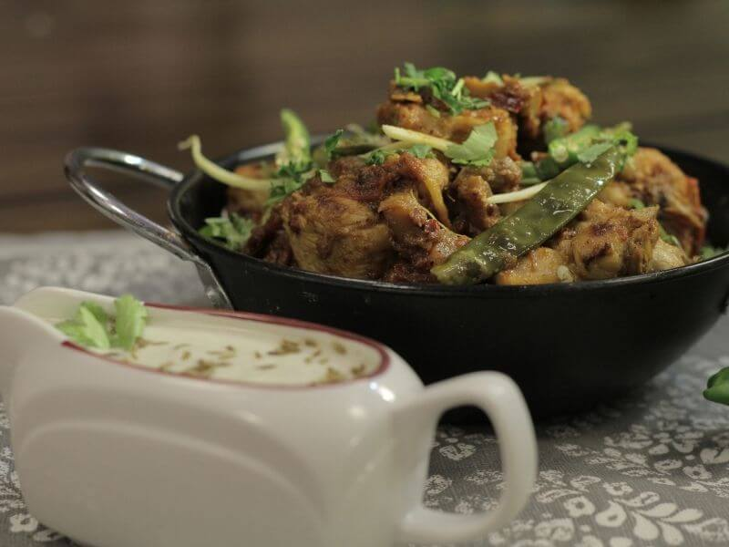 pakistan-chicken-karahi