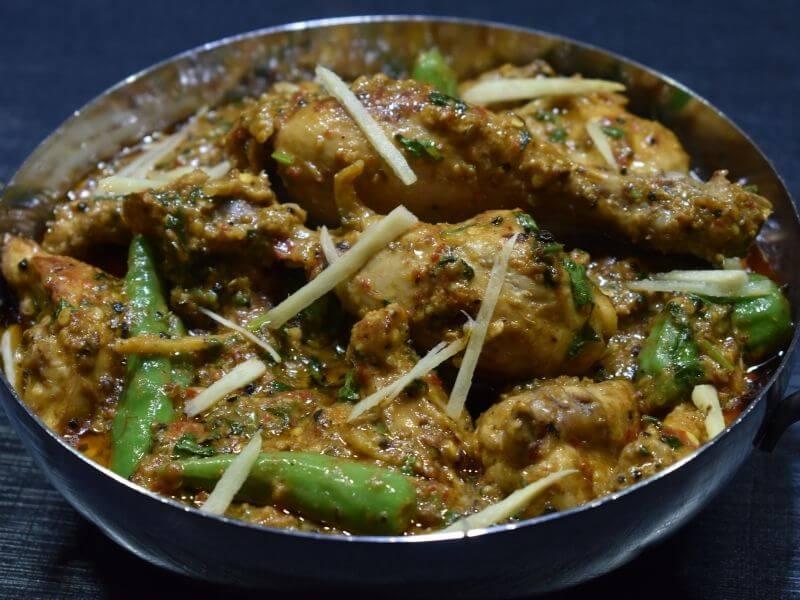 chicken-karahi-recipe