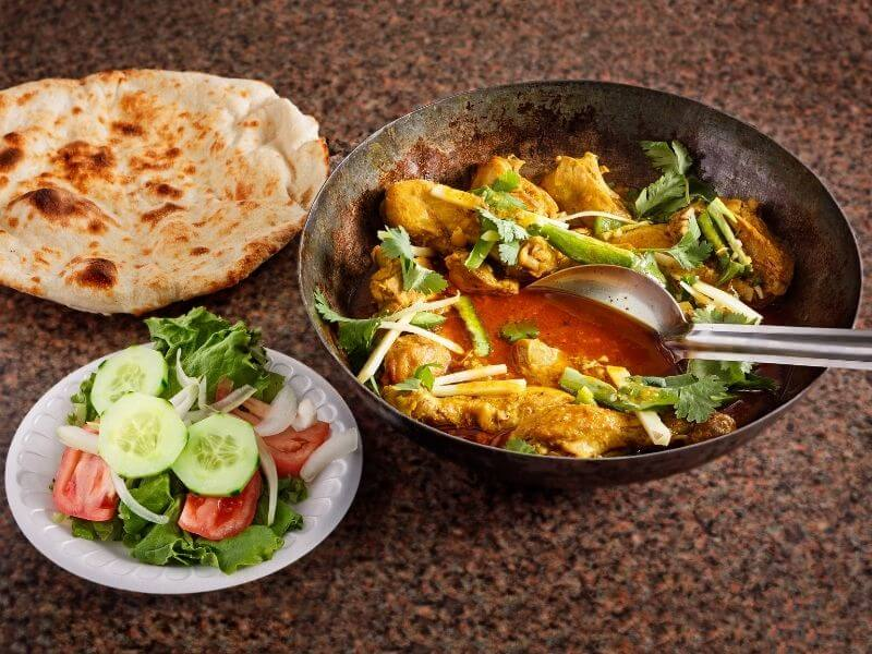 chicken-karahi-curry