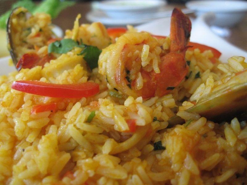 arroz-con-camarones-colombiano