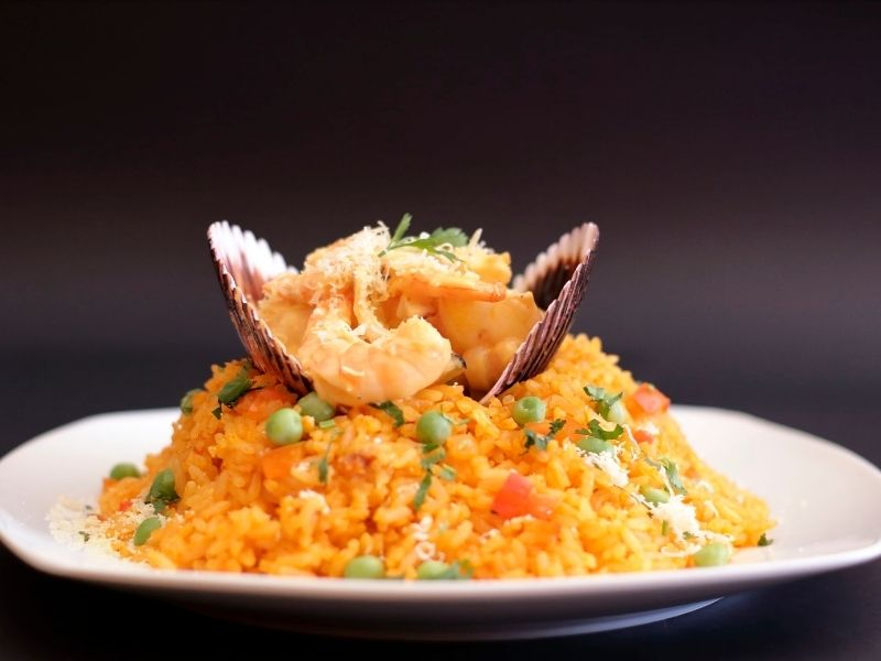 arroz-dishes-south-america
