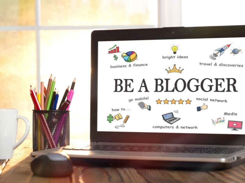 how-to-become-an-amateur-blogger