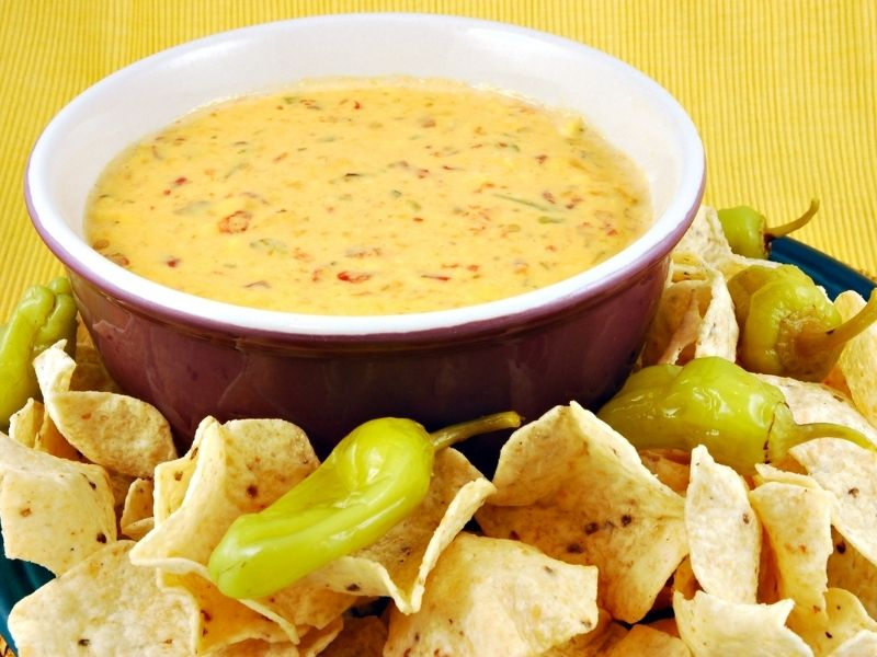 smoked-queso-dip