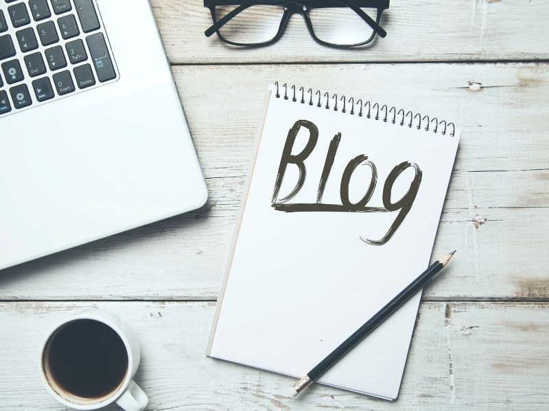 what-is-amateur-blogging