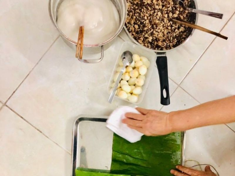 banh-gio-recipe