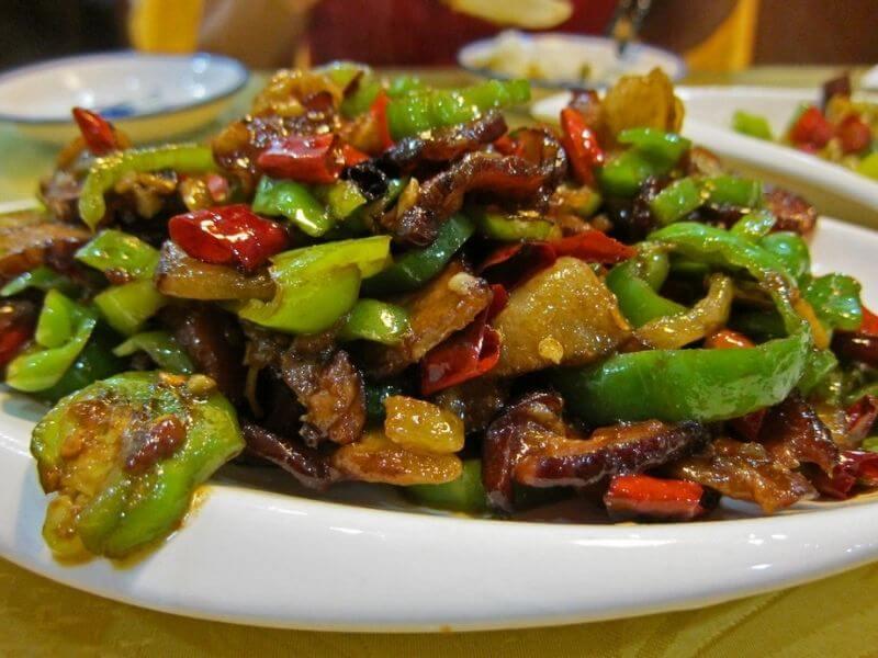 hunan-pork-chinese
