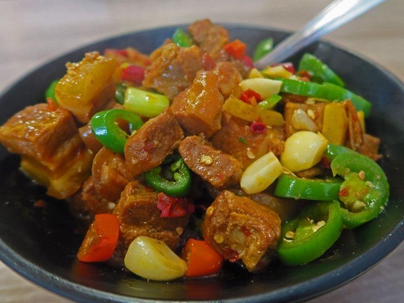 hunan-pork-recipe