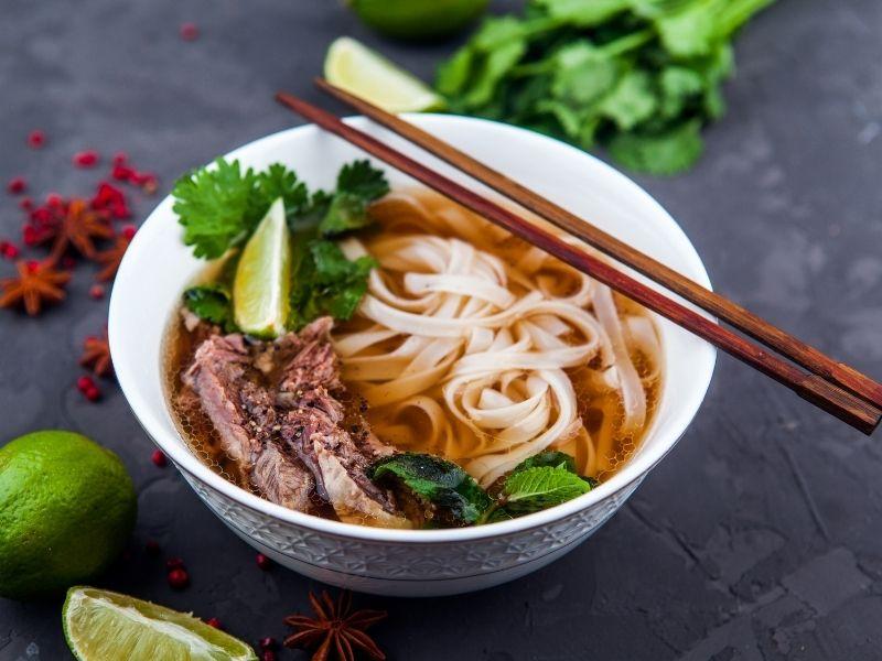 vietnam-pho-dac-biet