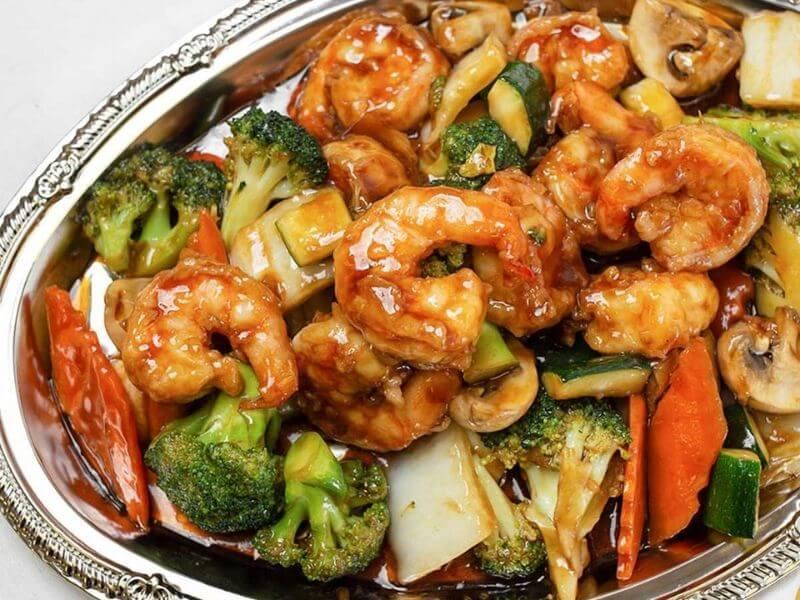 chinese-hunan-shrimp