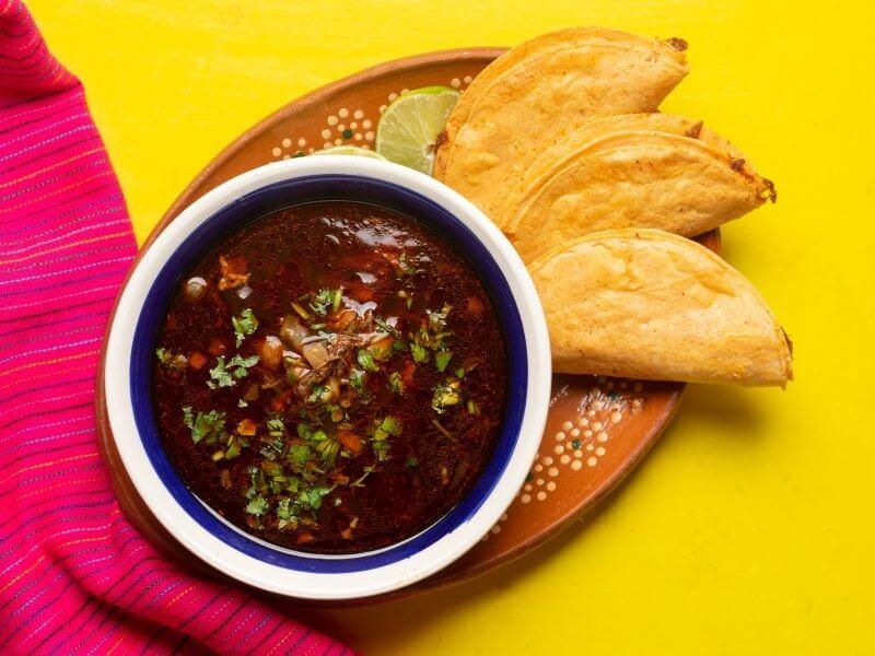 dish-birria-quesa-tacos