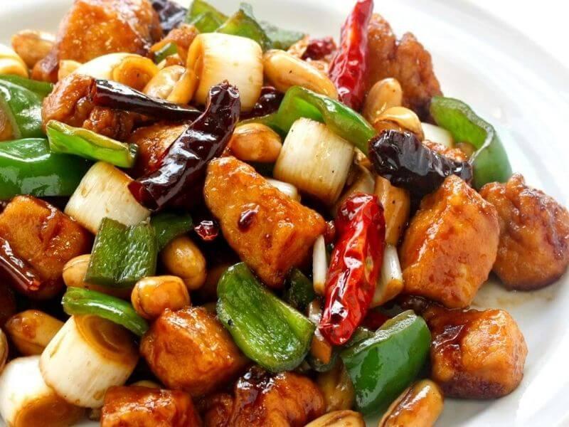 dish-hunan-shrimp