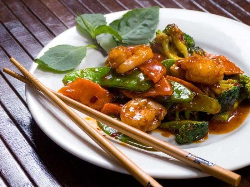hunan-shrimp-recipe