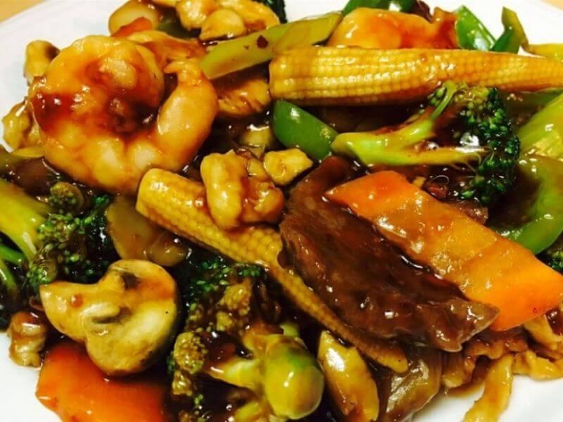 hunan-shrimp-vs-szechuan-shrimp