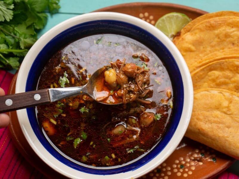 mexican-birria-quesa-tacos