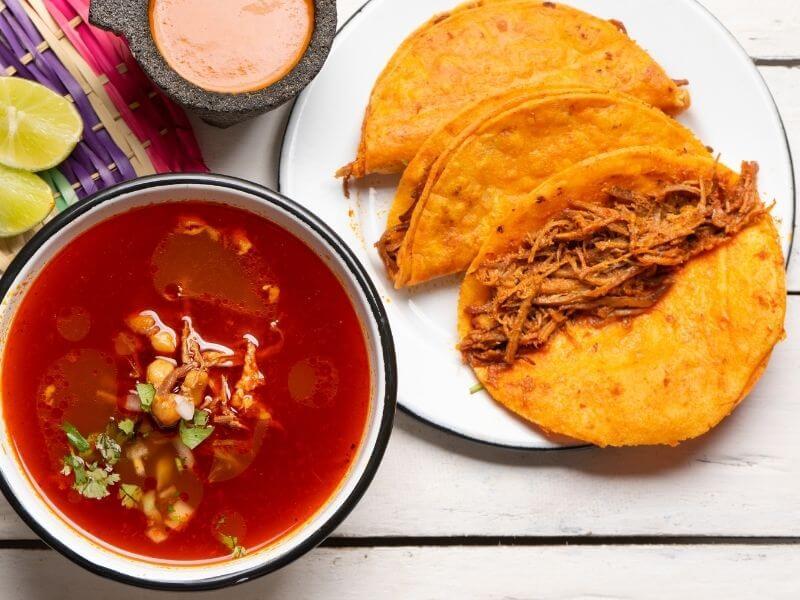 quesabirria-tacos